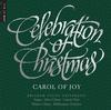 BYU Singers - Sing We Now of Christmas -  FLAC 48kHz/24Bit Download