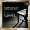 Helsinki Philharmonic Orchestra - Suk, J. Asrael -  DSD (Double Rate) 5.6MHz/128fs Download
