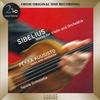 Tapiola Sinfonietta - Sibelius Humoresques - 2 Serenades - Suite for Violin and String Orchestra - Swanwhite Suite -  FLAC 352kHz/24bit DXD Download
