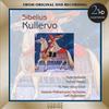 Soile Isokoski - Sibelius: Kullervo -  DSD (Single Rate) 2.8MHz/64fs Download