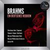Christiane Libor - Brahms: Ein Deutsches Requiem -  DSD (Double Rate) 5.6MHz/128fs Download