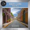 Nashville Symphony Orchestra - Sierra: Sinfonía No. 4 -  FLAC 192kHz/24bit Download