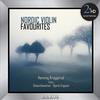 Henning Kraggerud - Nordic Violin Favourites -  DSD (Double Rate) 5.6MHz/128fs Download
