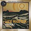 Helsinki Philharmonic Orchestra - Madetoja: Symphony No. 2 - Kullervo - Elegy -  FLAC 192kHz/24bit Download