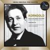 Helsinki Philharmonic Orchestra - Korngold: Much Ado about Nothing - Sinfonietta -  FLAC 96kHz/24bit Download