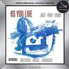 Ad Libitum Choir - As You Like -  DSD (Double Rate) 5.6MHz/128fs Download