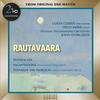 John Storgards - Rautavaara Modificata - Incantations - Towards the Horizon -  FLAC 96kHz/24bit Download