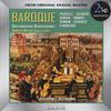 Andrew Dalton - Baroque -  DSD (Single Rate) 2.8MHz/64fs Download