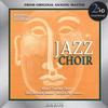 Mikaeli Chamber Choir - Jazz Choir -  DSD (Single Rate) 2.8MHz/64fs Download