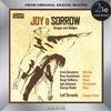 Leif Strand Chamber Choir - Sorgen och Gladjen (Joy & Sorrow)