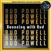 Bud Powell - Bouncing With Bud -  DSD (Quad Rate) 11.2MHz/256fs Download
