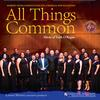 Pacific Chorale - All Things Common -  FLAC 88kHz/24bit Download