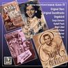 Various Artists - Wirtschaftswunder Kino, Vol. 4: Original Stars -  FLAC 48kHz/24Bit Download