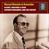 George Shearing Quintet - Mambo, Memories & More -  FLAC 48kHz/24Bit Download