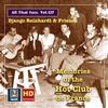 Django Reinhardt - All that Jazz, Vol. 127: Django Reinhardt & Friends: 'Hot Club Memories' -  FLAC 48kHz/24Bit Download