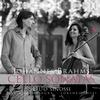 Duo Sinossi - Brahms: Cello Sonatas Nos. 1 & 2 -  FLAC 88kHz/24bit Download