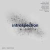 Various Artists - Introspection -  FLAC 48kHz/24Bit Download