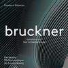 Orchestre Philharmonique du Luxembourg - Bruckner: Symphony No. 1 & 4 Orchestral Pieces -  DSD (Single Rate) 2.8MHz/64fs Download