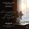 Lisa Delan - A Certain Slant of Light