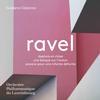 Orchestre Philharmonique du Luxembourg - Ravel: Daphnis et Chloe, Une barque sur l'ocean & Pavane pour une infante defunte -  DSD (Single Rate) 2.8MHz/64fs Download