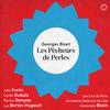 Julie Fuchs - Bizet: Les pecheurs de perles, WD 13 -  DSD (Single Rate) 2.8MHz/64fs Download