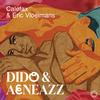 Eric Vloeimans - Dido & Aeneazz -  DSD (Single Rate) 2.8MHz/64fs Download