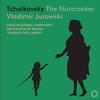 Vladimir Jurowski - Tchaikovsky: The Nutcracker, Op. 71, TH 14 (Live) -  DSD (Single Rate) 2.8MHz/64fs Download