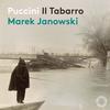 Melody Moore - Puccini: Il tabarro, SC 85 -  DSD (Single Rate) 2.8MHz/64fs Download