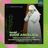 Maria Jose Siri - Puccini: Suor Angelica, SC 87 (Live) -  FLAC 96kHz/24bit Download