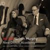 Simon Murphy - Jet Set! -  DSD (Single Rate) 2.8MHz/64fs Download