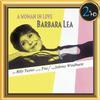Barbara Lea - Barbara Lea, A Woman in Love -  DSD (Double Rate) 5.6MHz/128fs Download