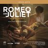 Orchestra of the Royal Opera House - Romeo and Juliet: Beyond Words -  FLAC 48kHz/24Bit Download
