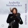 Arabella Steinbacher - Vivaldi: The Four Seasons, Violin Concerto in F Minor, Op. 8 No. 4, RV 297 'Winter' -  DSD (Single Rate) 2.8MHz/64fs Download