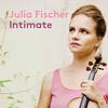 Julia Fischer - Intimate -  DSD (Single Rate) 2.8MHz/64fs Download