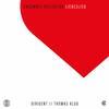 Ensemble Reflektor - Liebeslied -  FLAC Multichannel 96kHz/24bit Download
