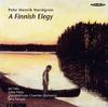 Jari Valo - Nordgren: A Finnish Elegy -  FLAC Multichannel 96kHz/24bit Download
