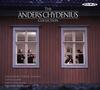 The Ostrobothnian Chamber Orchestra - The Anders Chydenius Collection -  FLAC Multichannel 96kHz/24bit Download