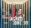 Anu Komsi - Sacred Concert -  FLAC 44kHz/24bit Download