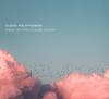 Oberlin Percussion Group - James Wood: Cloud-Polyphonies -  FLAC Multichannel 96kHz/24bit Download