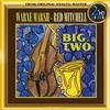 Warne Marsh & Red Mitchell - Big Two -  FLAC 96kHz/24bit Download