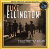 Duke Ellington - Take the A Train -  DSD (Single Rate) 2.8MHz/64fs Download