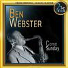 Ben Webster - Come Sunday -  DSD (Quad Rate) 11.2MHz/256fs Download