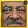 The Teddy Wilson Trio - Revisiting the Goodman Years -  DSD (Double Rate) 5.6MHz/128fs Download