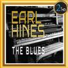 Earl Hines - The Blues -  FLAC 192kHz/24bit Download