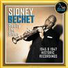 Mezzrow-Bechet Quintet - Sydney Bechet, Really the Blues -  FLAC 192kHz/24bit Download