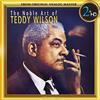 Teddy Wilson - The Noble Art of Teddy Wilson -  FLAC 192kHz/24bit Download