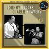 Johnny Hodges & Charlie Shavers - Half & Half -  FLAC 192kHz/24bit Download
