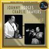 Johnny Hodges & Charlie Shavers - Half & Half -  FLAC 96kHz/24bit Download