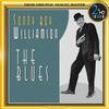 Sonny Boy Williamson - Sonny Boy Williamson: The Blues -  DSD (Double Rate) 5.6MHz/128fs Download