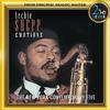 Archie Shepp and the New York Contemporary Five - Emotions -  DSD (Quad Rate) 11.2MHz/256fs Download
